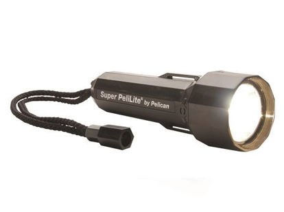 Picture of 1800 Pelican-  PeliLite Flashlight