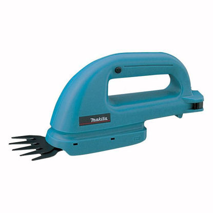 Picture of Makita Cordless Grass Shear UM104DW