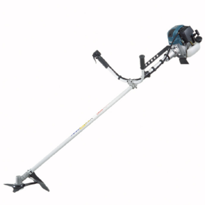 Picture of Makita Petrol Brushcutter EBH340U