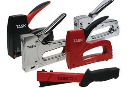 Picture for category Fastening Tools