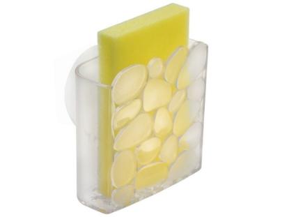 Picture of Interdesign Pebblz Series - Sponge Holder