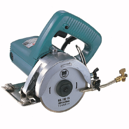 Picture of Makita Concrete Cutter 4100NB
