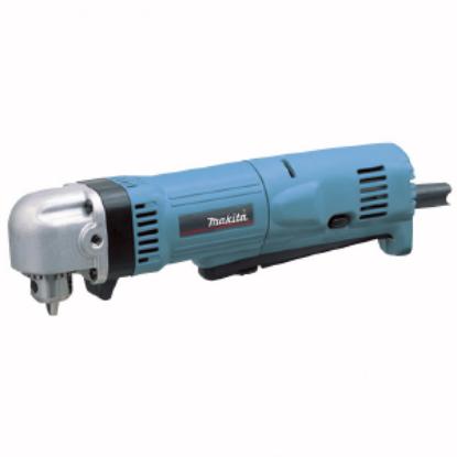 Picture of Makita Angle Drill DA3010