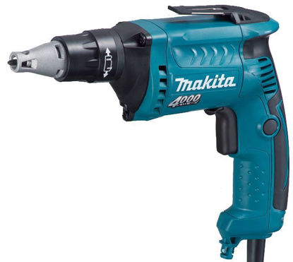 Picture of Makita Drywall Screwdriver FS4000