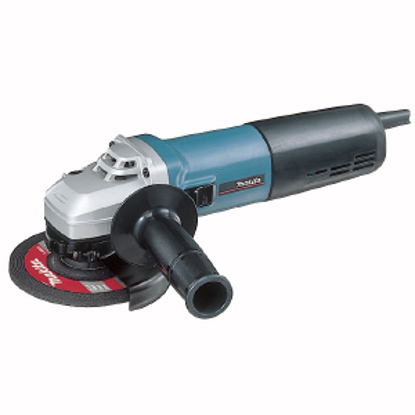 Picture of Makita Angle Grinder 9565C