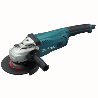 Picture of Makita Angle Grinder GA7020