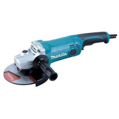 Picture of Makita Angle Grinder GA7050
