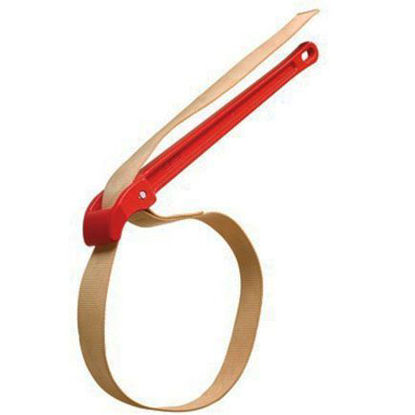 """Picture of Ridgid Strap Wrench 2(30"""" Strap)"""