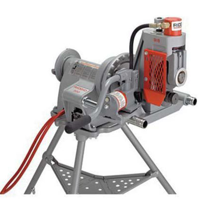 Picture of Ridgid Roll Groover 918-I