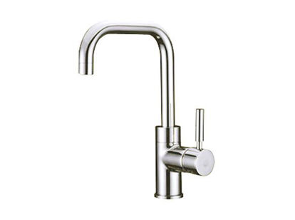 Picture of Eurostream Torre Series - Single Handle