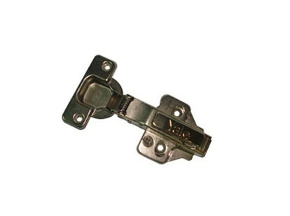 Picture of Yale Cabinet Hinge - Full Overlay
