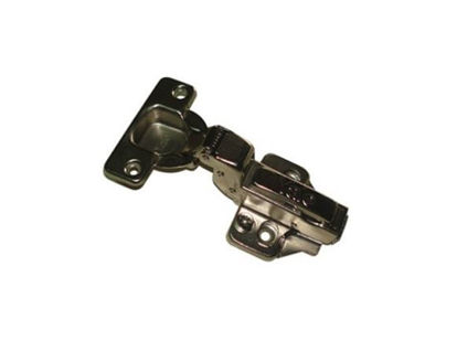 Picture of Yale Cabinet Hinge - Inset