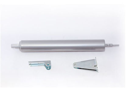 Picture of Yale Door Closer Screen Light Duty