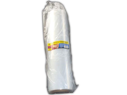 Picture of KL & LING Int Inc Stretch Wrap Film KIPT015