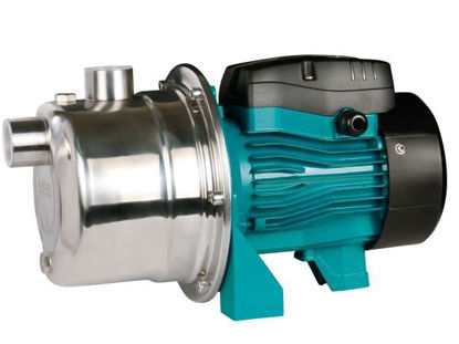 Picture of LEO Jet Pump Shallow Well 3/4 HP LOAJM60S