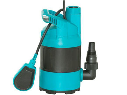Picture of LEO LKS Series - Submersible Pump 400w