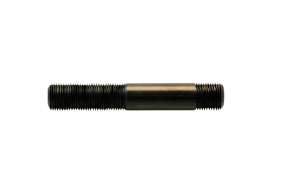 Picture of Stud Bolt - Metric Size (Plated)