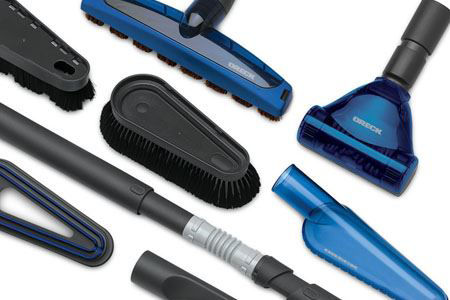 Picture for category Cleaning Tools Accessories