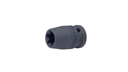 """Picture of Hans 1/2 """" DR. Impact E - Star Socket"""