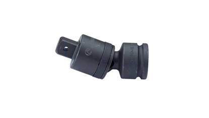 "Picture of Hans Impact Universal Joint 3/4"" DR."