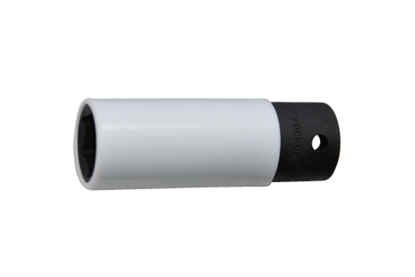 Picture of Hans Deep Impact Socket Super Deep Thin Wall - 84304P - 21MM