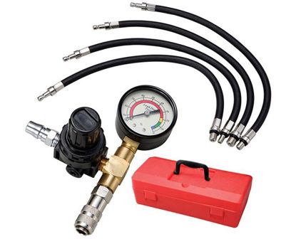Picture of Trisco LT400 Cylinder Leaking Tester Kit
