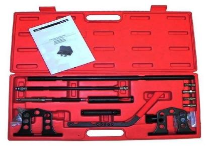 Picture of Licota Universal Valve Repair Set ATA0040