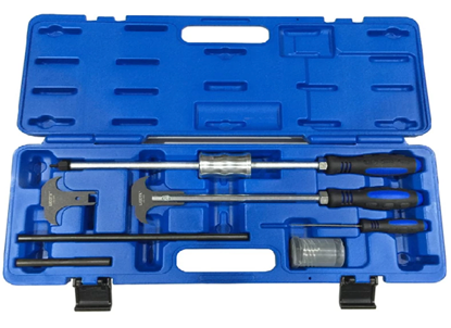 Picture of Licota ATB-0400 Seal Extractor Set (Black/Silver)