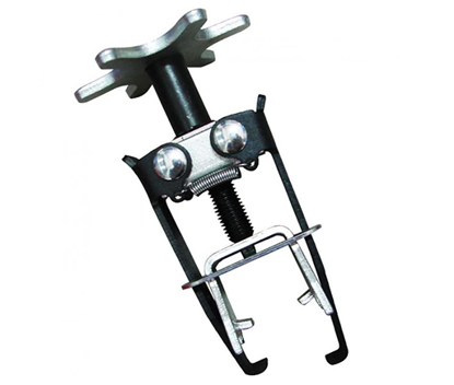 Picture of Licota Valve Lifter for Cars   Pick-Up ATA0015