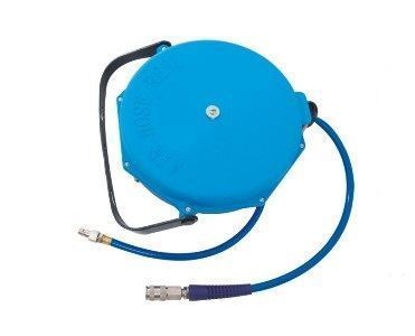 Picture of THB 8x12x10mm Air Hose Reel - HR0108012U