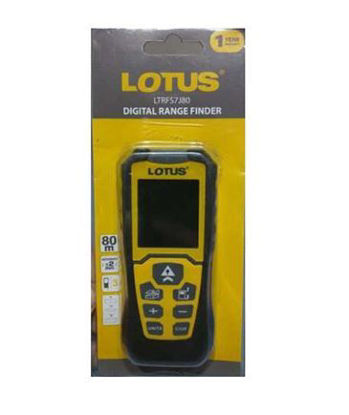 Picture of Lotus Digital Range Finder 40m