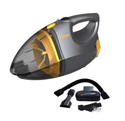 Picture of Lotus LBVC2588 800W Handy Vacuum