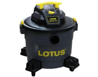 Picture of Lotus 10G Wet / Dry Vacuum + Blower LT18014B