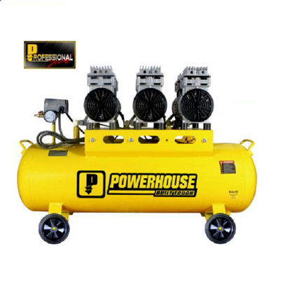 Picture of Powerhouse Air Compressor