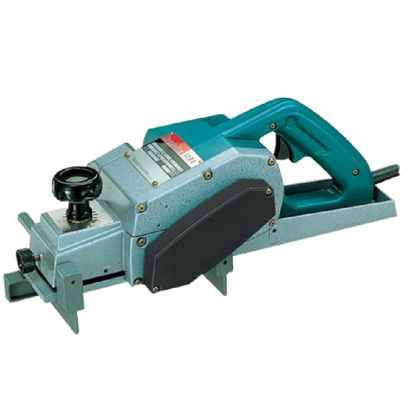 Picture of Makita Planer 1100