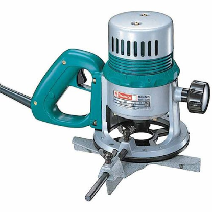 Picture of Makita 3601B D-Shape Router