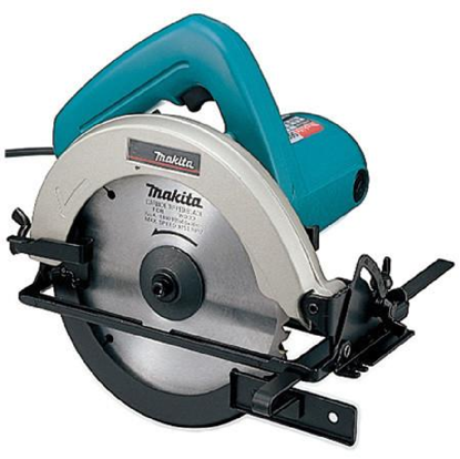 Picture of Makita 5606B Circular Saw