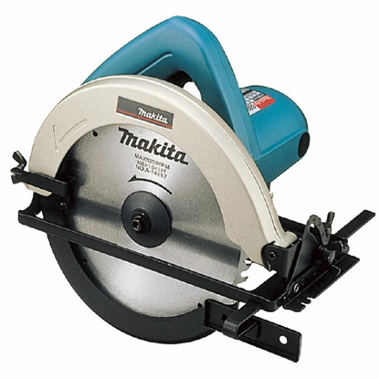 Picture of Makita 5806B Circular Saw