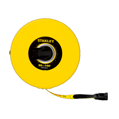 Picture of Stanley Closed Fiberglass Long Tape STSTHT342628