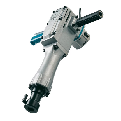 Picture of Makita Electric Breaker HM1400