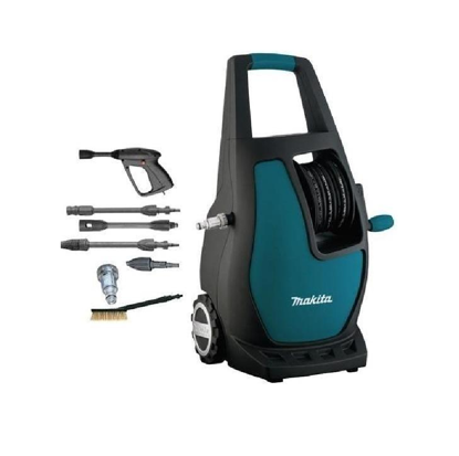 Picture of Makita Pressure Washer HW111