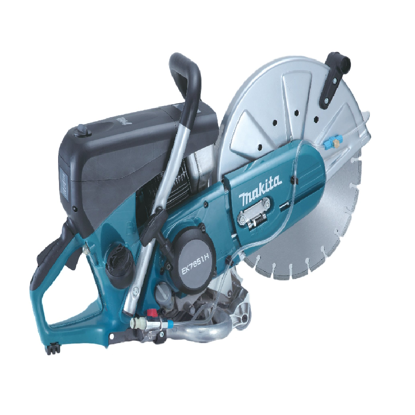 Picture of Makita Engine Cutter EK7651HX1