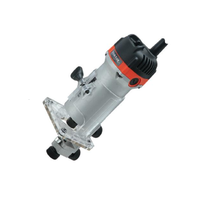 Picture of Maktec MT370 Palm Router / Trimmer