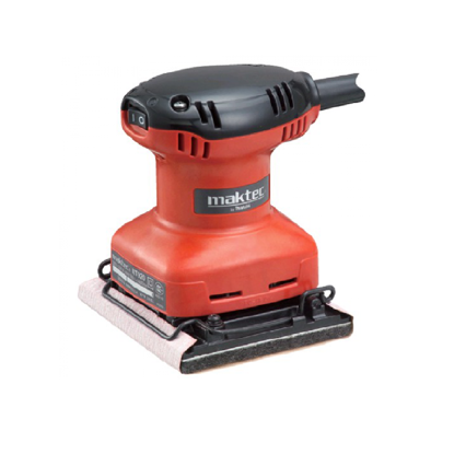 Picture of Makita  Random Orbital Sander M9202M