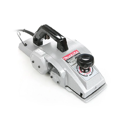 Picture of MAKITA 1804N PLANER