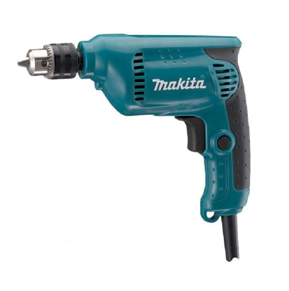 Picture of Makita Hand Drill  6411