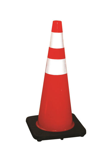 Picture of Lotus  Safety Cone LSC705