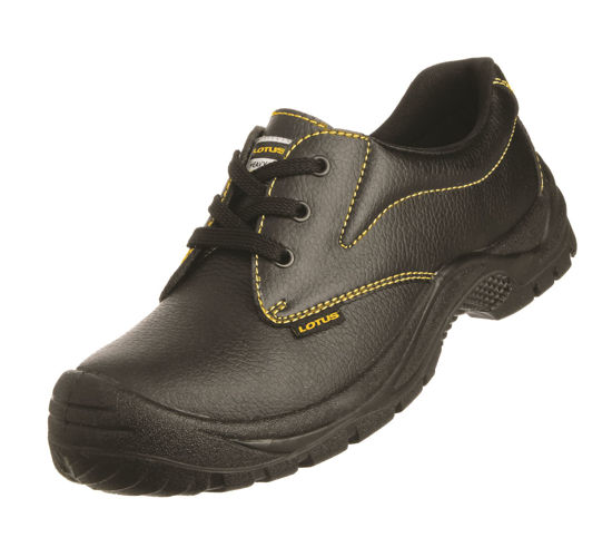 Lotus Safety Shoes LTSS800L