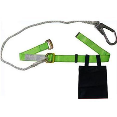 Picture for category Safety Belt