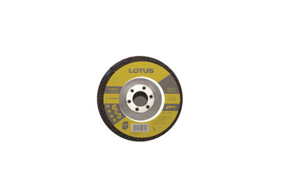 Picture of Lotus LPW4600S PVA Wheel Marble